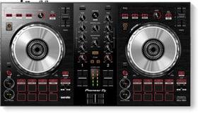 DDJ-SB3 DJ Controller Pioneer DJ 785300142093 Bild Nr. 1