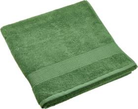 BEST PRICE Essuie-mains 450872820460 Dimensions L: 50.0 cm x H: 100.0 cm Couleur Vert Photo no. 1