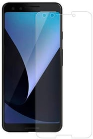 "Display-Glas  ""2.5D Glass clear"" Displayschutz Eiger 785300148275 Bild Nr. 1"