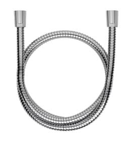 Flexible de douche metal 150cm
