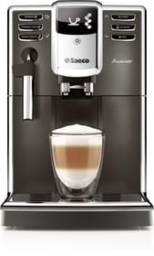 Incanto HD8913/11 Kaffeevollautomat