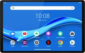 Tab M10 FHD Plus (2nd Gen) 64 GB Tablet Lenovo 798723600000 Bild Nr. 1