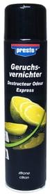 Neutralizzatore di odori al limone 600 ml Deodorante per ambiente Presto 620822800000 N. figura 1