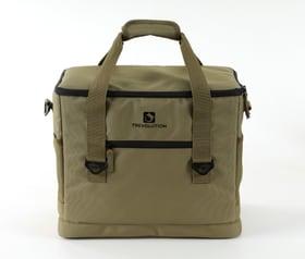 Cooler Bag L Kühltasche Trevolution 464646399977 Farbe schlamm Grösse One Size Bild-Nr. 1
