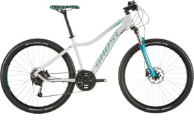 "Ghost Miss Lanao 3 27.5"" Mountainbike Ghost 49016980151014 Bild Nr. 1"