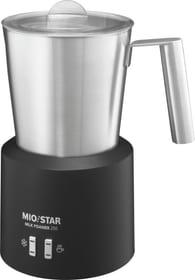 Milk Foamer 250 Milchschäumer Mio Star 717445100000 Bild Nr. 1