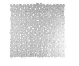 STONE Duschwanneneinlage 453128056100 Grösse B: 54.0 cm x H: 54.0 cm Farbe Transparent Bild Nr. 1