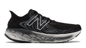 Fresh Foam 1080v11 Scarpa da uomo running New Balance 465365144020 Taglie 44 Colore nero N. figura 1