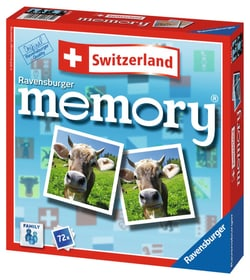 Switzerland Memory 747946900000 Bild Nr. 1