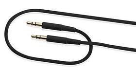 Audio-Kabel B&W PX-Serie 9000030919 Bild Nr. 1