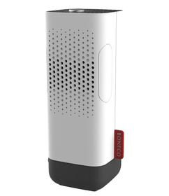 P50 USB-Aromadiffusor Boneco 717631300000 Bild Nr. 1