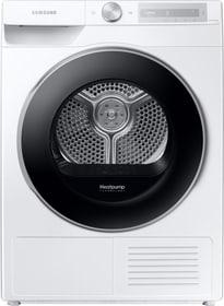 DV80T6220LH/S5 Wäschetrockner Samsung 785300156707 Bild Nr. 1