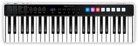 iRig Keys I/O 49 MIDI Keyboard Controller IK Multimedia 785300153238 N. figura 1