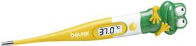 BY11 Fieberthermometer Beurer 785300143643 Bild Nr. 1