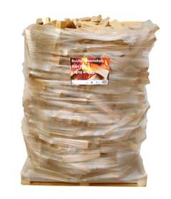 Brennholz Buche, 1 Ster, 450 kg 646002600000 Bild Nr. 1