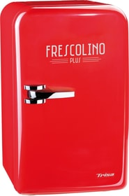 Frescolino Plus Réfrigérateur Trisa Electronics 717524100000 Photo no. 1
