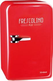 Frescolino Plus Kühlschrank Trisa Electronics 717524100000 Bild Nr. 1