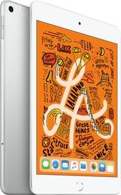 iPad mini 7.9 LTE 256GB silver Tablet Apple 798484600000 Bild Nr. 1