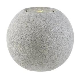 Fontana Meco 50 granito-grigio
