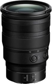 Z 24-70mm / 2.8 S Import Objektiv Nikon 785300155643 Bild Nr. 1