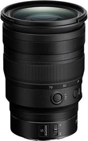 Z 24-70mm F2.8 S Import Objektiv Nikon 785300155643 Bild Nr. 1