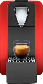 Compact One II Machines à café à capsules Delizio 717462000000 Photo no. 1