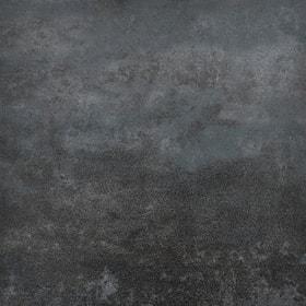 PHOENIX céramique 210 x 100 x 74 cm Table Denova 759204500000 Photo no. 1
