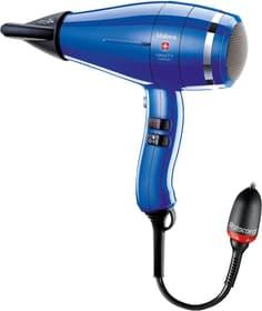 Vanity Comfort Royal Blue Haartrockner Valera 785300143159 Bild Nr. 1