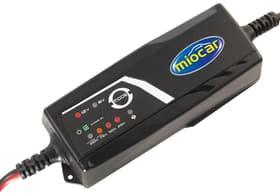 Smart-Charger 1.1 A Batterieladegerät Miocar 620486500000 Bild Nr. 1