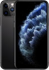 iPhone 11 Pro 256GB Space Grey Smartphone Apple 794645600000 Farbe Space Grau Bild Nr. 1