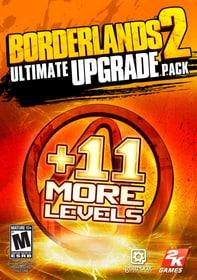 PC - Borderlands 2: Ultimate Vault Hunter Upgrade Pack Download (ESD) 785300133296 Bild Nr. 1