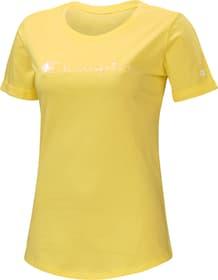 T-Shirt Celtics