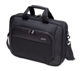 "Top Traveller ECO 12-14.1"" Notebook sac"