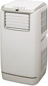 KMO401 Klimagerät Kibernetik 785300137089 Bild Nr. 1