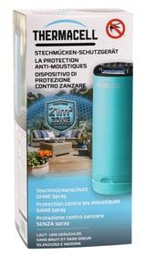 Thermacell La protection anti-moustiques Répulsif pour insectes 658425100000 Photo no. 1