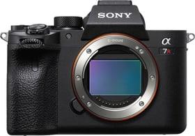Alpha 7R IV Body Body appareil photo système Sony 793442500000 Photo no. 1