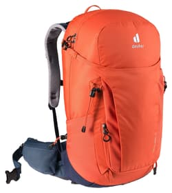 Trail Pro 32 Wanderrucksack Deuter 466236100034 Grösse Einheitsgrösse Farbe orange Bild-Nr. 1