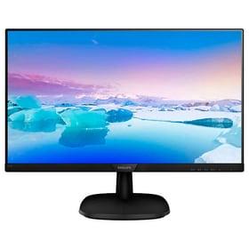 """273V7QDAB/00 27"""" Monitor Monitor Philips 785300129071 Bild Nr. 1"""