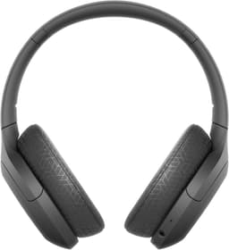 WH-H910 NB - Noir Casque Over-Ear Sony 772792000000 Photo no. 1