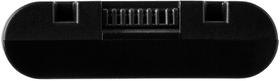 DXCFBP01 Batteria Duux 785300153131 N. figura 1
