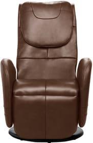 RS710 Sedia per massaggi rilassante Medisana 785300159279 N. figura 1