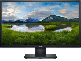 "E2420HS 23,8"" Monitor Dell 785300152004 Bild Nr. 1"