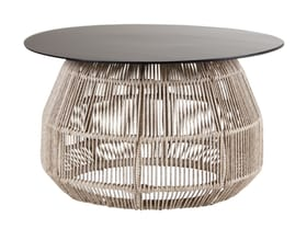 PAMIR Table d'appoint 408059900000 Photo no. 1