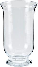 Lanterna chiusa di vetro Lanterna chiusa Hakbjl Glass 656124800000 N. figura 1