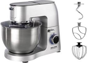 Robot de cuisine Robot de cuisine Mio Star 71801540000020 Photo n°. 1