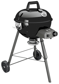 Gasgrill CHELSEA 480 G