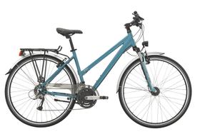 """CrossCountry Lady 28"""" Trekkingbike Crosswave 49016710438014 Bild Nr. 1"""