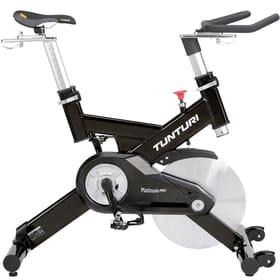 Platinum Pro Sprinter Bike Tunturi 463052200000 Bild-Nr. 1