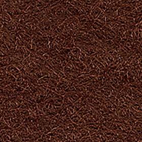 Fogli di feltro 20 x 30cm Art & Décor (Preba) 665700200000 Colore Marrone scuro N. figura 1