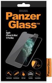 Screen Protector Protezione dello schermo Panzerglass 785300146533 N. figura 1